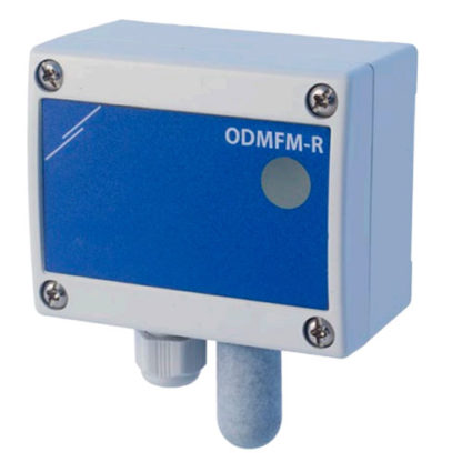 Датчик ODMFM-R